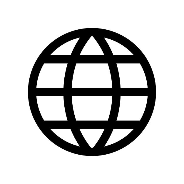 Raab IT Systemhaus Gerstetten | designQUARTIER