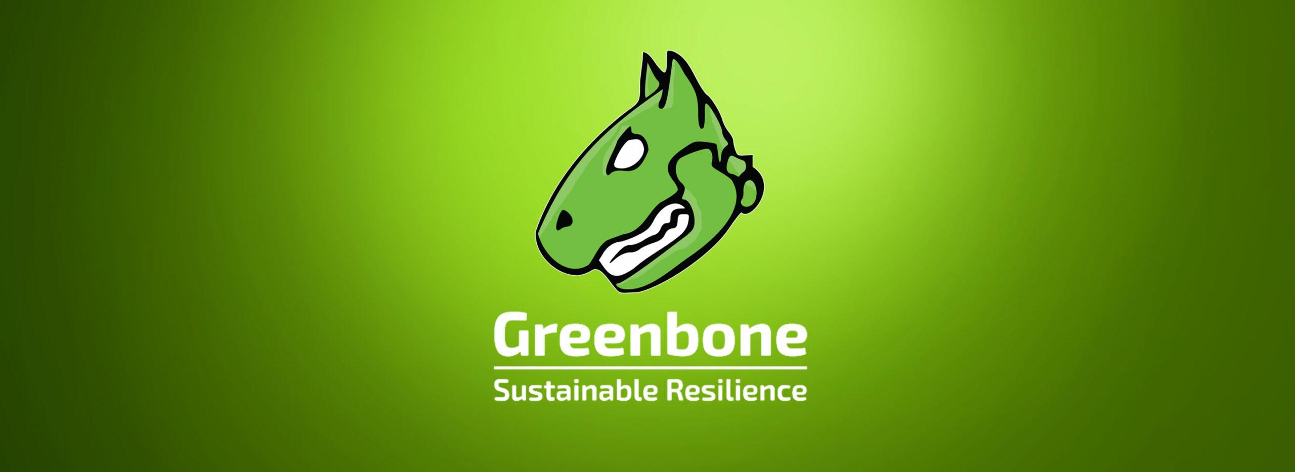 Raab IT Systemhaus Gerstetten | Blog | Greenbone